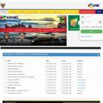 Terkait Dugaan Kecurangan UPL LPSE Tanggamus, CV Rajo : Siap Buktikan Dari Jejak Rekam Digital LPSE Tahun 2020