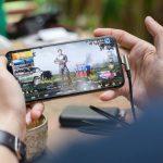 4 Tips Ampuh Buat Kamu Yang Mau Jadi Gaming Content Creator!