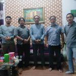 Arif Rahman Sepakat dengan Himbauan Polda Lampung