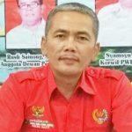 Ketum PWRI Dr. Suriyanto PD : Pembakaran Rumah Wartawan di Binjai Tindakan Biadab dan Tidak Bermoral