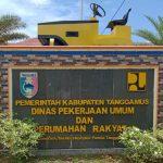 LPSE PUPR Tanggamus Diduga Curang, CV. Rajo Akan Segera Tempuh Jalur Hukum