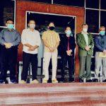 "Unila dan Apindo Mantapkan Kolaborasi Program Merdeka Belajar: Kampus Merdeka dan Agro Eduwisata ""Lampung EduFarm"""