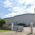 Disnakertrans Provinsi Akan panggil Pihak Pt San xiong Steel Indonesia