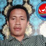 Ketua PWOIN Lampung Desak Polisi Usut Pembunuhan Pimpred di Sumut