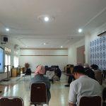 Tingkatkan Pemahaman Jurnalis, PKBI-AJI Gelar Workshop Meliput Isu HKSR