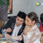 WeTV Siapkan WeTV Original Kaget Nikah
