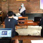PMM Mahasiswa UMM Dampingi Kelompok Tani Dalam Pelaporan Pajak