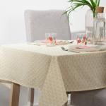 Intip Rekomendasi Aksesoris Ruang Terbuka ala IKEA, Bikin Suasana Rumah lebih Fresh!