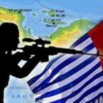 Mendukung Pemerintah Mengungkap Sumber Dana KST Papua