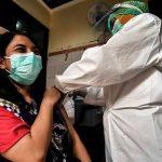 Pemerintah Terus Memaksimalkan Pengadaan Vaksin Covid-19