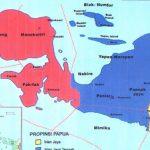 Mengapresiasi Rencana Pemekaran Wilayah Papua