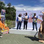 PON XX 2021 Momentum Percepat Pemerataan Pembangunan Di Papua