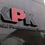 Alih Status Pegawai KPK Tidak Menyurutkan Pemberantasan Korupsi