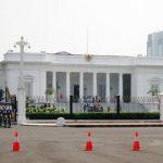 Masyarakat Mendukung Pasal Penghinaan Kepala Negara