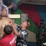 Penyakit Tak Kunjung Sembuh, Pria di Pesawaran Nekat Bunuh Diri