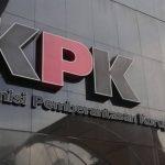 Pegawai KPK Gagal TWK Jangan Berpolemik