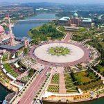 Pemindahan Ibu Kota Negara Menyerap Tenaga Kerja Produktif