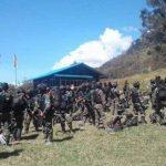Mendukung Kolaborasi Masyarakat dan Aparat Keamanan Tumpas KST Papua