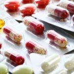 Mendukung Pembagian 300 Ribu Paket Obat Covid-19