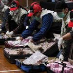Mendukung Hukuman Berat Bagi Penyeleweng Dana Bansos