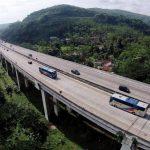 Pemekaran Wilayah Solusi Tepat Percepatan dan Pemerataan Pembangunan di Papua