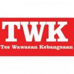 Protes TWK Dapat Diselesaikan Melalui Jalur Hukum