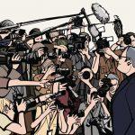 AJI Bandar Lampung Ingatkan Pemerintah Hindari Jumpa Pers Tatap Muka