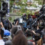 Sejumlah Jurnalis di Lampung Positif Covid-19, AJI Minta Perusahaan Media Tanggung Jawab Penuh