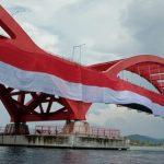 PON XX di Papua Memperkuat Kebhinekaan dan Keutuhan NKRI