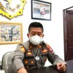 Jelang HUT RI Ke-76 Polres Lampura Bakal Gratiskan SKCK Bagi 76 Warga