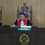 Pengadilan Negeri Tulangbawang Tolak Gugatan Siti Rohaya