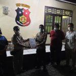 KSKP Bakauheni, Amankan 458 Ekor burung dilindungi yang akan diselundupkan ke Bekasi