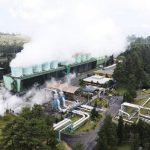 HOLDING BUMN PANAS BUMI ADALAH MANIFESTASI NASIONALISME ENERGI INDONESIA