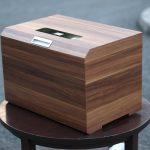 ASKI Ciptakan Kovee, Sterilizer Box dengan Sejuta Kelebihan dan Harga yang Sepadan