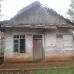 BSPS Bantu Warga Kurang Mampu di Kotabumi Udik Belum Terealisasikan