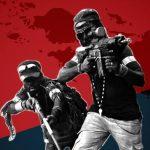 Mewaspadai Provokasi KST Papua Memanfaatkan Media Asing