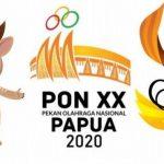 PON XX Tingkatkan Persaudaraan dan Persatuan Bangsa Menuju Indonesia Maju