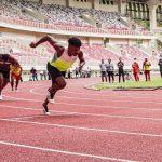 Atlet PON XX Papua Siap Bertanding