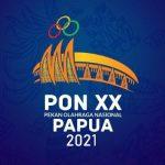 Sinergitas Mewujudkan PON XX Papua Sehat dan Aman