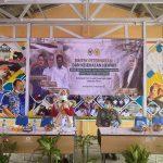 Gandeng Dirjend PKH, Dwita Ria dukung Lampung miliki IPS
