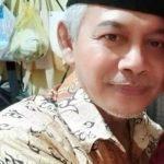 Diduga mantan ketua K3S H.Tohari Tarik Dana disekolah Se-kecamatan Raman Utara