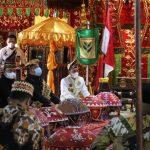 Parosil, Paparkan Destinasi Wisata Lampung Barat