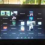 PMI Lampung Ajak Pemuda Berikan Kontribusi Terhadap Negri