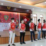 Atlet ESPORTS Maluku Diharapkan Lolos ke PON XX Papua