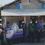 Reses, Anggota DPRD Lampung Siti Rahma Dicurhati Nelayan & Ibu Sukajaya Lempasing
