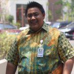 Ketua BK DPRD Lampura Akan Segera Ambil Langkah Pemanggilan Romli ketua DPRD