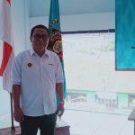 PWI Lampung, Usulkan di Tubaba Menjadi Museum Jurnalis Lampung