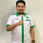 Peringati Hari Tani Nasional, Ketua Pemuda Tani HKTI DKI Jakarta Sebut Jakarta Siap Jadi Hub Pemasaran Hasil Produksi Pertanian Nasional