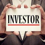 UU Cipta Kerja Memberi Kepastian Hukum dan Menarik Investor