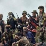 Pemerintah Menjamin Keamanan Masyarakat dari Gangguan KST Papua